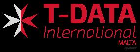t-data.net